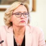 Pučka pravobraniteljica upozorava: Hrvatska bez plana suzbijanje diskriminacije i migrantske politike