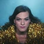 "Nagrađivani čileanski film ""Jedna čudesna žena"" otvara 15. Human Rights Film Festival"