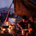 Bangladeš i Mjanmar potpisali sporazum o povratku Rohindža