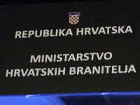 Foto: Borna Filić, Pixsell