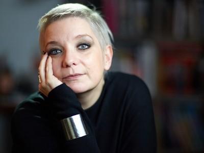 """Morana Komljenović: Za sugovornike serijala """"Za stolom"""" obitelj je osjećaj, a ne krvno srodstvo"""