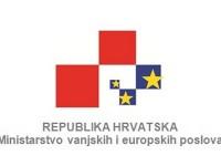 Projekti iz područja Informiranja o EU