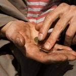 Porast broja beskućnika u Njemačkoj