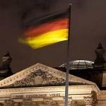 Njemačka uvodi treći spol u službene dokumente