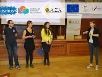 Međunarodna konferencija o društvenom poduzetništvu