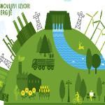 Hrvatska ima priliku biti regionalni predvodnik primjene obnovljivih izvora u jugoistočnoj Europi
