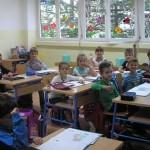 EK: Hrvatski obrazovni sustav među lošijima u EU