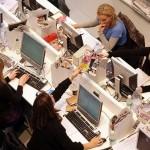 Neovisnost o poslodavcu i sustavu primarni razlog pokretanja vlastitog posla