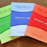 Ženska mreža Hrvatske i Kontra: Izmjene Zakona o odgoju i obrazovanju krše ljudska prava djece