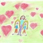 Radionica o unapređenju prava djece različitih obitelji