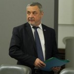 Bugarski vicepremijer osuđen zbog diskriminacije Roma