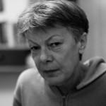 Otišla je Jasna: Nema sprovoda, samo golema ostavština
