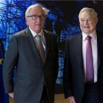 Soros: Mađarska vlada iznosi laži