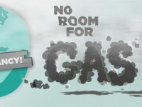 """Tribina """"Plin nije tranzicijsko gorivo"""""""