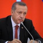 Turska zabranila sva LGBT događanja