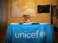 UNICEF: Najbogatije zemlje štede na roditeljskim dopustima