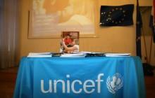 UNICEF pozvao na obilježavanje Međunarodnog dana djeteta