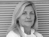 Vikica Krolo: Udar na standard pacijenata