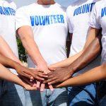 Državna nagrada za volontiranje u 2017.
