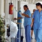 EK: Hrvatska sa 1.241 eurom za zdravstvo po stanovniku na dnu ljestvice EU