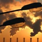 Zemlja sve onečišćenija umjetnom svjetlosti