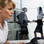Jačati ulogu žena u industrijama radi suzbijanja siromaštva