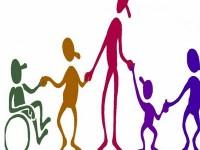 """""""Šalji dalje"""" razvija inkluzivno volontiranje"""