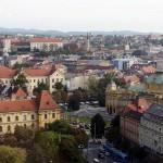 Hrvatska se guši u strategijama, ali ih nema tko provesti