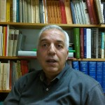 Studij romskog jezika i kulture u Zagrebu