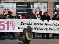Ženska mreža: Hrvatska se mora suočiti s vlastitim zločinima