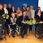 Zorislav Bobuš, predsjednik SOIH-a, dobitnik nagrade za životno djelo u području humanitarnog rada
