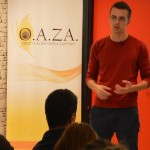 Udruga O.A.ZA. poziva na besplatan program izobrazbe mladih za društveno poduzetništvo