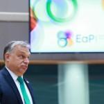 Mađarska na udaru Europske komisije zbog kršenja europskih propisa