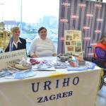 Okrugli stol: Sport je važan za osobe s invaliditetom