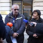 GONG: Nakon ulaska u EU u Hrvatskoj više nema političke volje za borbu protiv korupcije