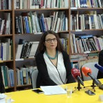 Platforma 112: Sustavni napadi na kritičko mišljenje i slobodu udruživanja; izostala javna osuda