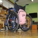 Hrvatska sramota: Država opet izigrala djecu s invaliditetom i njihove roditelje