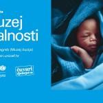 Muzej realnosti: interaktivno putovanje kroz potresnu svakodnevicu milijuna djece