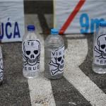 Jedanaest ekoloških udruga i inicijativa uputile otvoreno pismo ministru Ćoriću iskazujući protivljenje gradnji KKPE Peruća