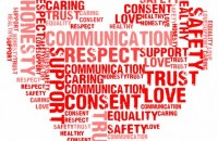 Love & Respect – prevencija nasilja u vezama mladih