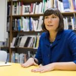 Cvijeta Senta: Civilno društvo treba surađivati s institucijama, ali i 'marširati' kroz njih