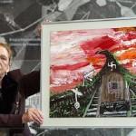 """""""Rekvijem za Auschwitz"""" romske autorice Ceije Stojke na idućem Festivalu tolerancije"""