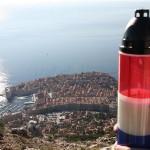U Crnoj Gori samo udruge podsjećaju na godišnjicu agresije na Dubrovnik