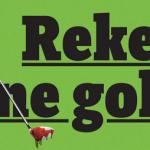 Razvoj golfu – dozvola za apartmanizaciju, a Zelenoj akciji – tužba!