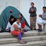 Istraživanje o diskriminaciji u EU – netolerancija i mržnja guraju manjine i migrante na rub društva