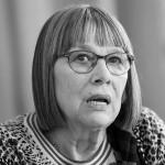 Nataša Kandić: Haaški sud je ipak došao do neke pravde