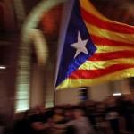 Katalonski separatisti opet imaju apsolutnu većinu