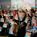 Kolibrići nezadovoljni inicijativom Ministarstva zdravstva