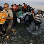 Amnesty optužio Europljane da su sukrivci u zlostavljanju migranata u Libiji