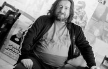 Mario Kovač: Desna revolucija na korak je do terora većine
